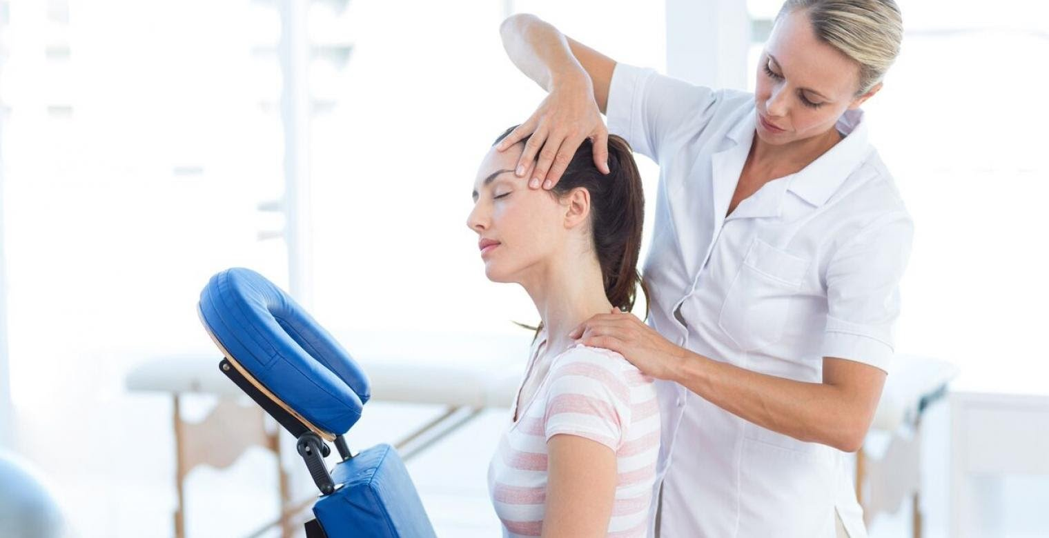 5-signs-youre-perfectly-suited-for-a-massage-therapist-career
