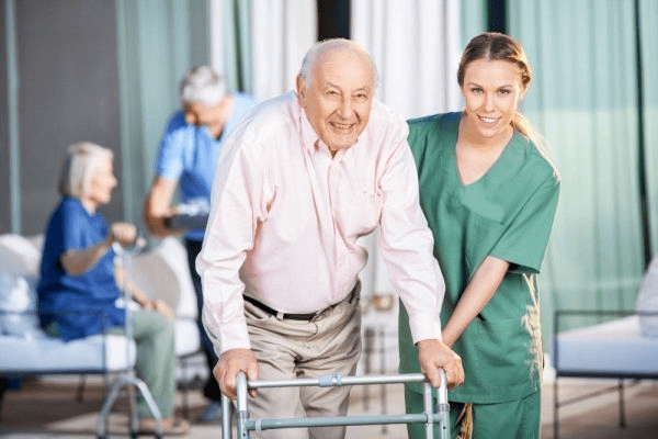 assisted-living-vs-nursing-homes-whats-the-difference