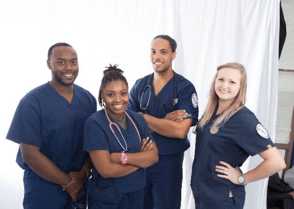 4-essential-reasons-why-you-should-pursue-your-bsn-degree