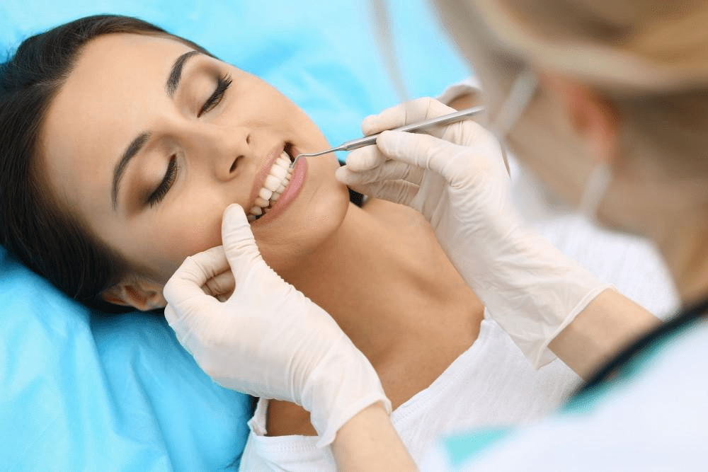 choosing-to-be-a-dentist-as-your-career-path-part-1