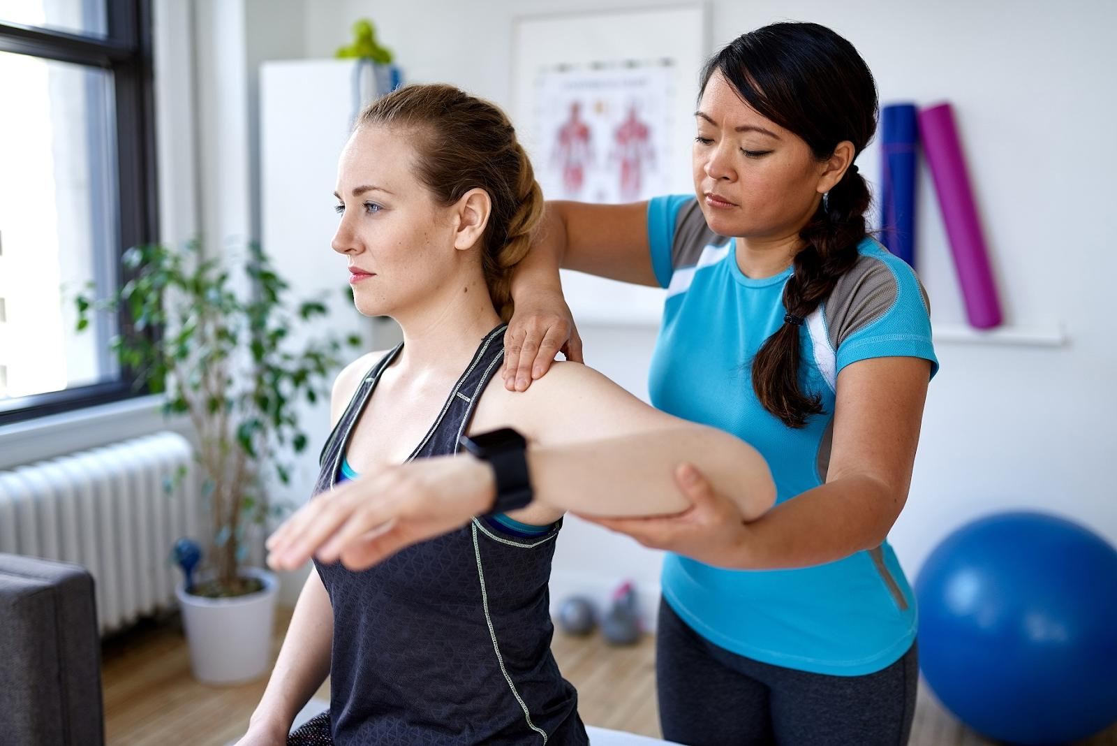 3-essential-steps-to-becoming-a-physical-therapist