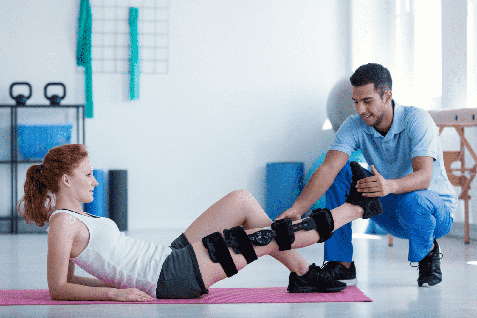 basic-requirements-to-becoming-a-physical-therapist