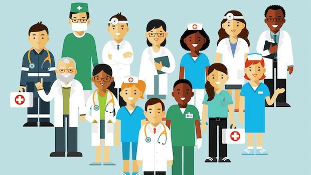 is-healthcare-a-good-career