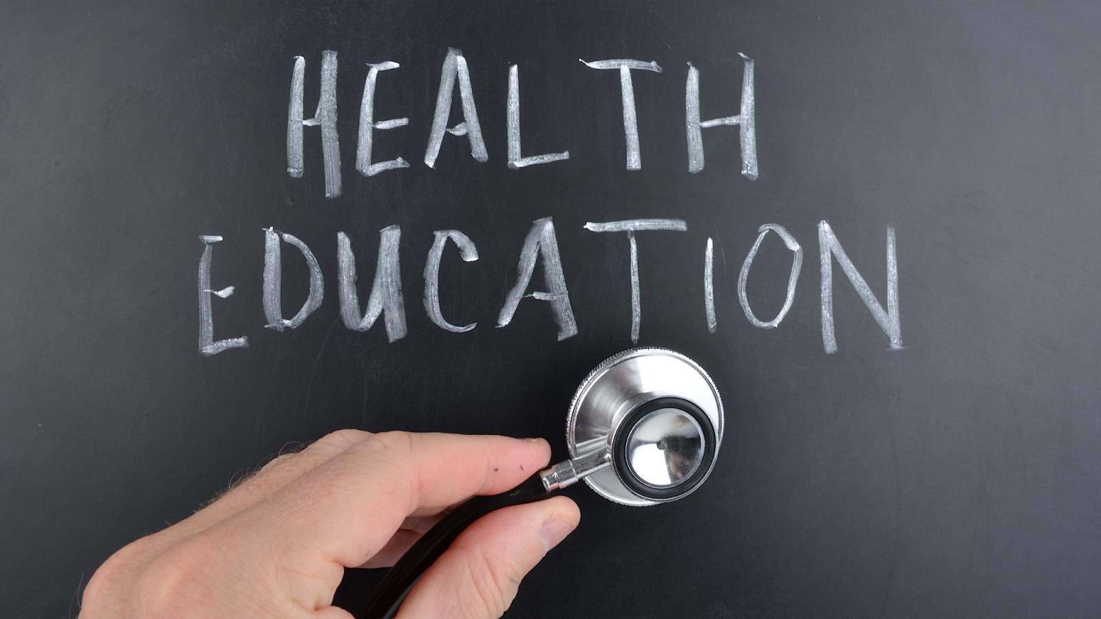 the-importance-of-health-education-why-it-is-an-essential-career