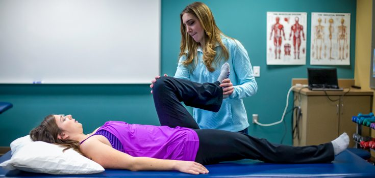 physical-therapist-assistant-duties-and-requirements