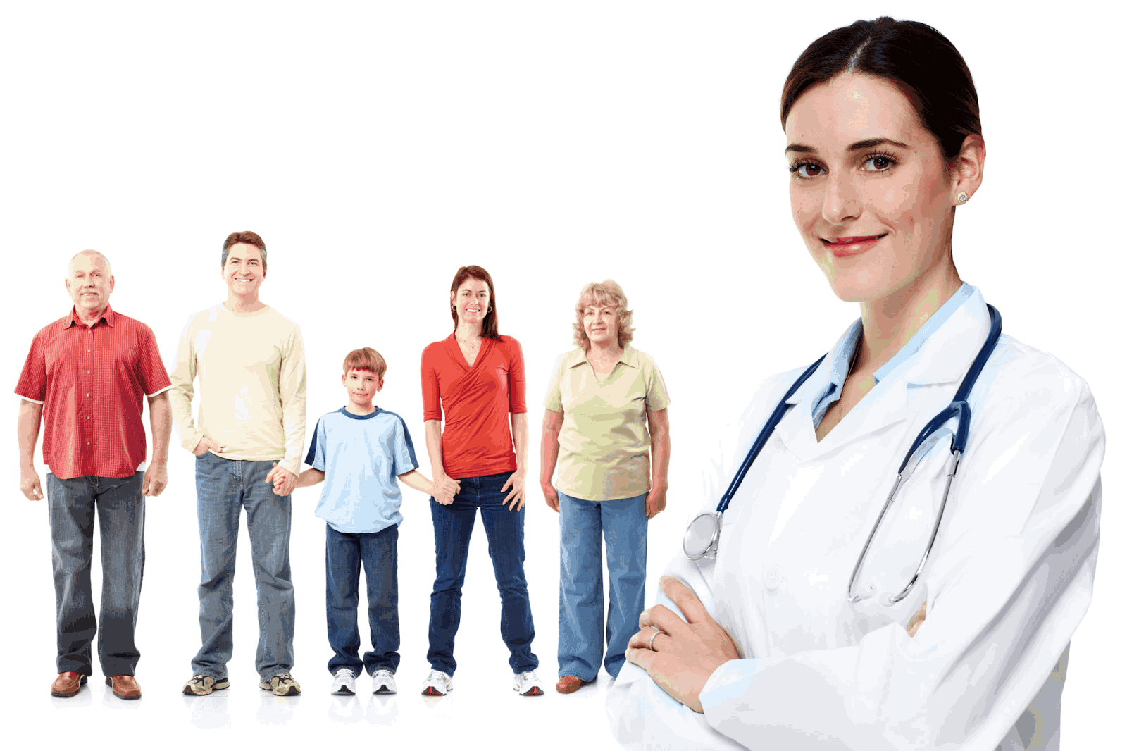 what-is-a-family-practice-doctor-what-do-they-do
