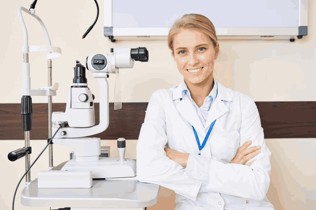 ophthalmologist-the-one-keeps-your-eyes-healthy